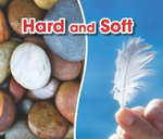 Hard and Soft - Sian Smith
