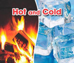 Hot and Cold - Sian Smith