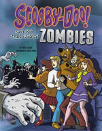 Unmasking Monsters with Scooby-Doo! : Scooby-Doo!: Unmasking Monsters with Scooby-Doo! - Terry Collins