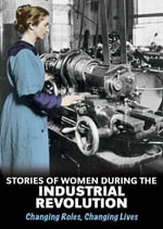 Women's Stories from History Pack A - Ben Hubbard