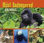 The Most Endangered Animals in the World - Tammy Gagne