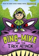 Dino-Mike! : Dino-Mike!: Dino-Mike! - Franco Aureliani