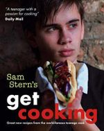 Get Cooking - Sam Stern