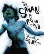 The Savage - David Almond