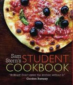 Sam Stern's Student Cookbook - Sam Stern
