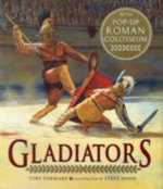 Gladiators - Toby Forward
