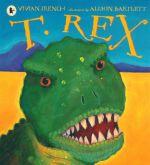 T. Rex - Vivian French