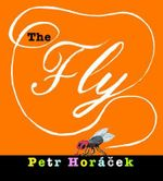 The Fly - Petr Horacek