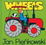 Wheels - Jan Pienkowski