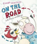 On the Road with Mavis and Marge - Niamh Sharkey