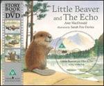 Little Beaver and the Echo - Amy MacDonald
