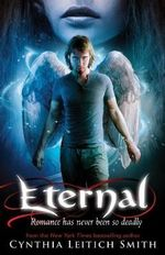 Eternal : Tantalize Series : Book 2 - Cynthia Smith