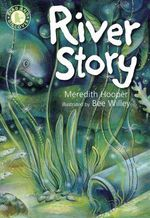River Story : Read and Discover - Meredith Hooper