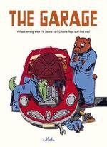 The Garage - Christophe Merlin