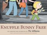 Knuffle Bunny Free : An Unexpected Diversion - Mo Willems