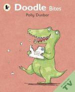 Doodle Bites : Midi Edition - Polly Dunbar