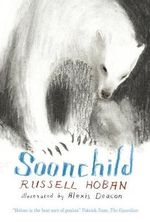 Soonchild - Russell Hoban
