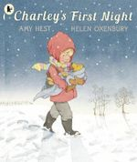 Charley's First Night - Amy Hest