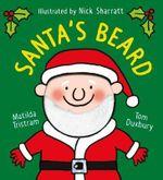 Santa's Beard - Matilda Tristram