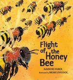 Flight of the Honey Bee - Raymond Huber