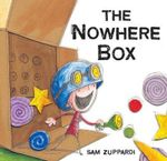 The Nowhere Box - Sam Zuppardi