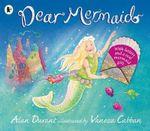Dear Mermaid - Alan Durant