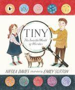 Tiny - Nicola Davies