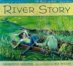 River Story - Meredith Hooper