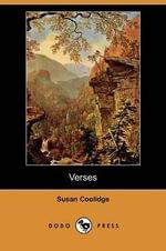 Verses (Dodo Press) - Susan Coolidge