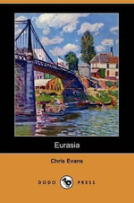 Eurasia (Dodo Press) - Senator Chris Evans