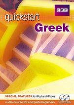 Quickstart Greek : Quickstart - Karen Rich