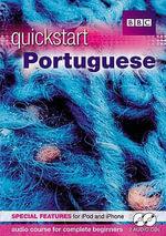 Quickstart Portuguese : Quickstart - Christina Llewellyn