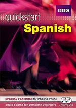 Quickstart Spanish : Quickstart - Nuria Hervas