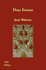 Dear Enemy - Jean Webster