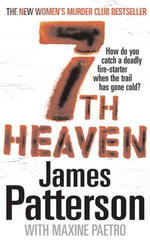7th Heaven : (Women's Murder Club 7) - James Patterson