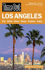 Time Out Los Angeles 7th edition - Time Out Guides Ltd
