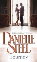 Journey - Danielle Steel