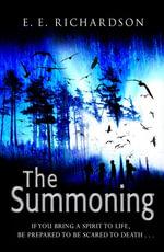 The Summoning - E E Richardson