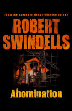 Abomination - Robert Swindells