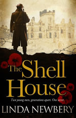 The Shell House - Linda Newbery