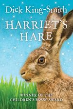 Harriet's Hare - Dick King-Smith