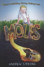 Moles - Andrew Strong