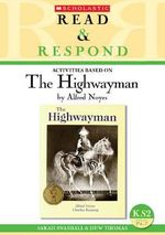 The Highwayman - Huw Thomas