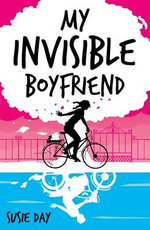 My Invisible Boyfriend - Susie Day
