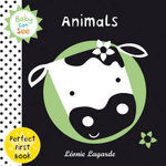 Animals - Leonie Lagarde