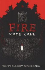 Fire - Kate Cann
