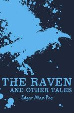The Raven and Other Tales - Edgar Allan Poe
