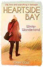 Winter Wonderland - Cathy Cole