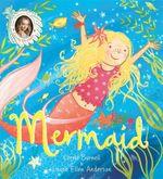 Mermaid - Cerrie Burnell