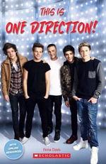 One Direction - Fiona Davis